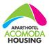 Acomoda Housing Aparthotel