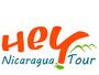 Hey Nicaragua Tour