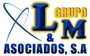 Constructora LM & Asociados, S.A