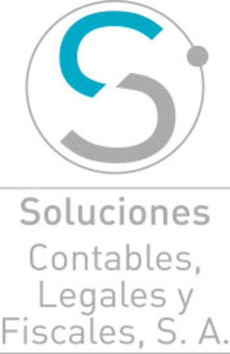 Soluciones Contables, Legales y Fiscales S.A.