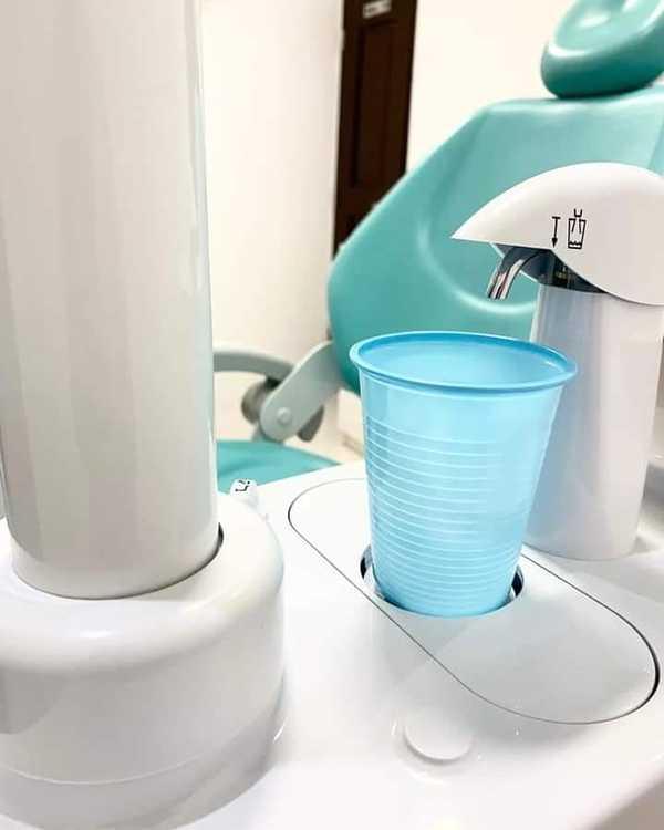 DentoPlus