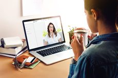 Orientación Psicológica a Distancia (en línea Skype)