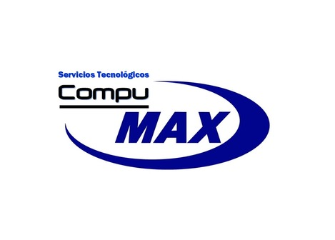 COMPUMAX Servicios Tecnológicos Chinandega