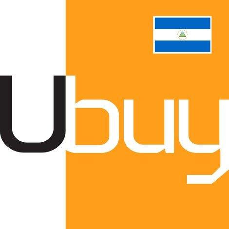 Ubuy Nicaragua