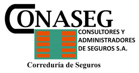 CONSULTORES Y ADMINISTRADORES DE SEGUROS, S.A