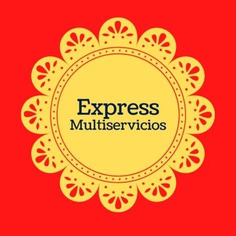 Express Multiservicios