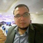 Tyrone Romero Ruiz