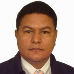 Ricardo Illescas