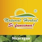 Natural Herbal Nicaragua