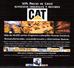 liquidacion de partes CAT