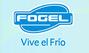 FOGEL DE NICARAGUA, S.A