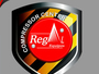 REGAL EQUIPOS INDUSTRIALES