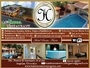 Hotel Santa Maria y Cafe Iguana